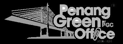 2019 2021_Penang Green Office logo_png B