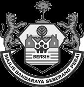 MBSP-B