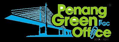 2019 2021_Penang Green Office logoA